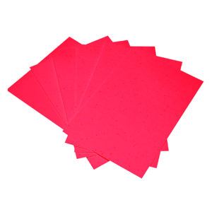 Paper_Brightred