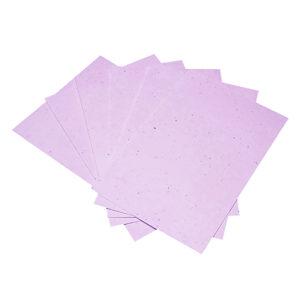 Paper_Lavender