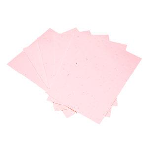 Paper_Pastelpink
