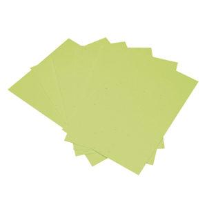 Paper_Yellow