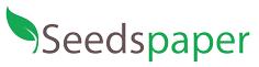 Seedspaper Online Shop