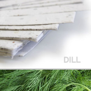 plantable_seed_paper_11x17_dill_white.t1441115070